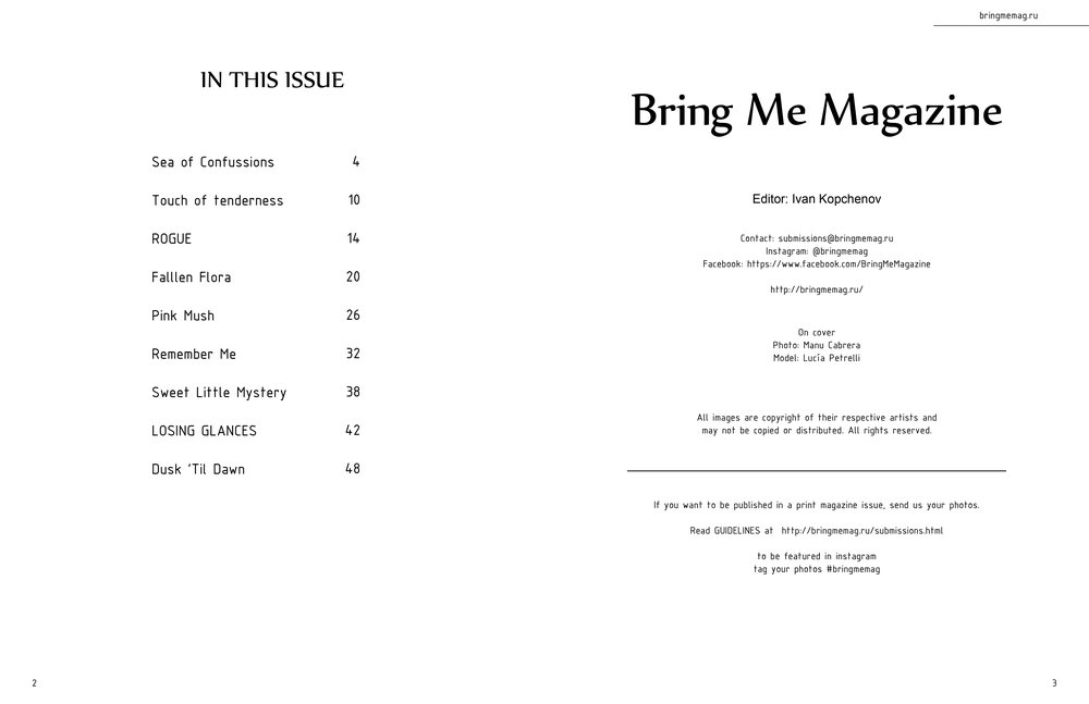 bring-me-magazine-issue12.jpg