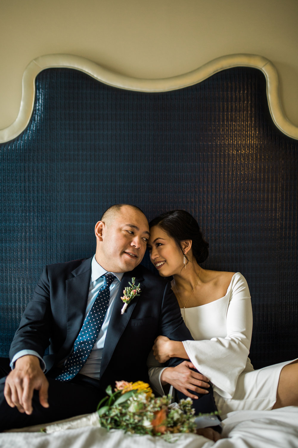 Anna + Robby Abaya's Wedding 239-Edit.JPG