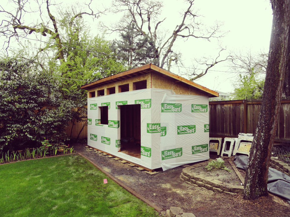 garden sheds eugene oregon beautiful garden sheds eugene oregon premium construction a with - Garden Sheds Oregon