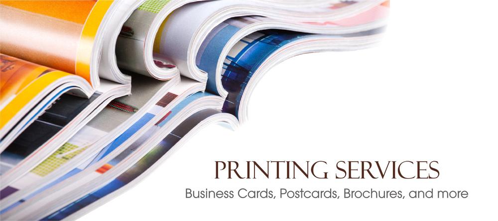 Skyline Banner printing.jpg