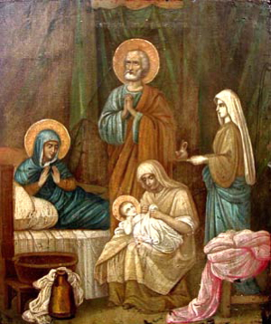 nativity_of_bvm.jpg