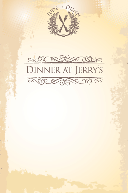 Dinner-at-Jerry's-covercut.jpg