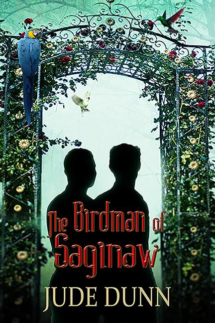 Birdman-cover.jpg