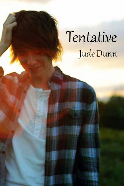 Tentative cover.jpg