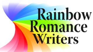 RRW-logo-1.jpg
