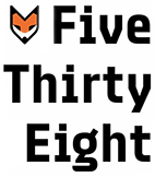 531-logo.jpg
