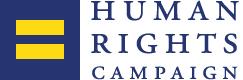 hrc-logo.jpg