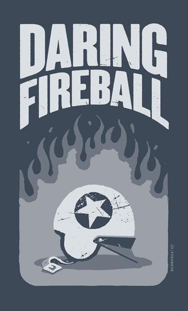 daring-fireball-logo.jpg