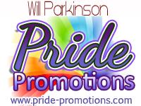 pride-promotions.jpg