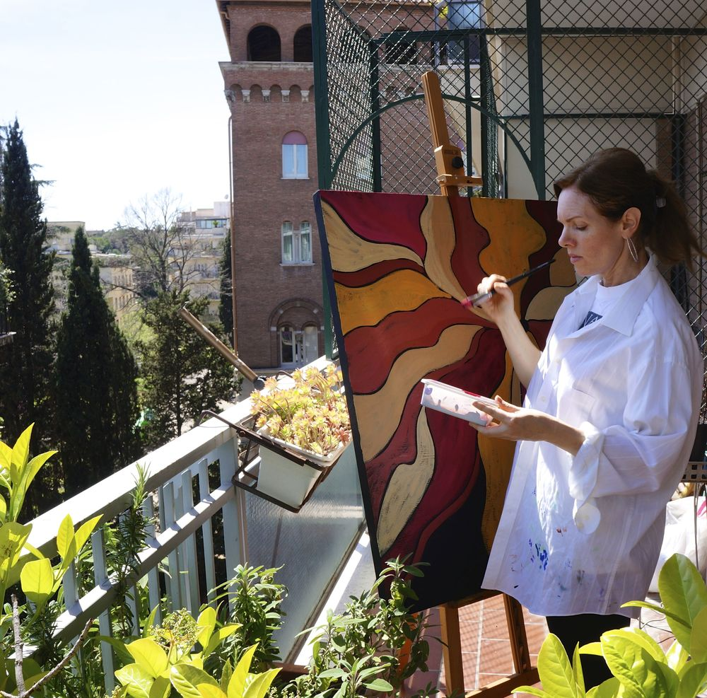 painting in Rome, italy.jpg