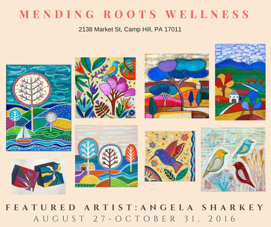 FEATURED ARTIST-Mending roots.jpg