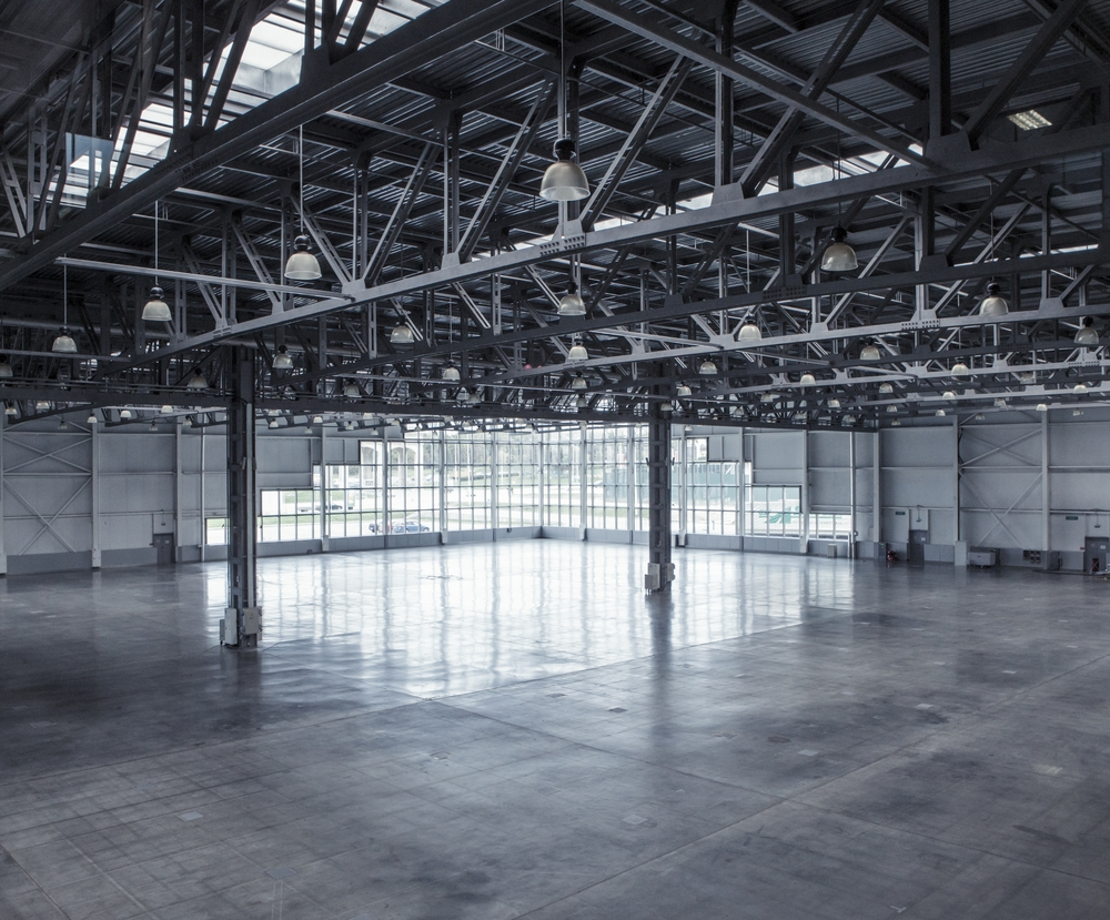 WAREHOUSE-INTERIOR.jpg
