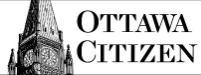 Ottawa-Citizen- bw.jpg