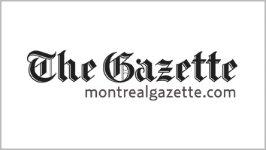 MontrealGazette - bw.jpg