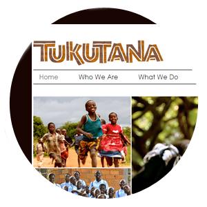Tukutana