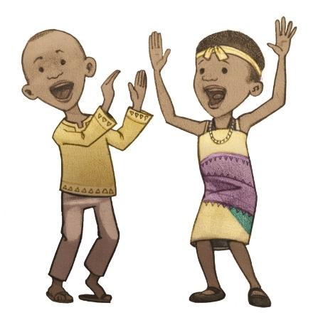 AfricanKids.jpg