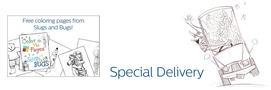SpecialDelivery5.jpg