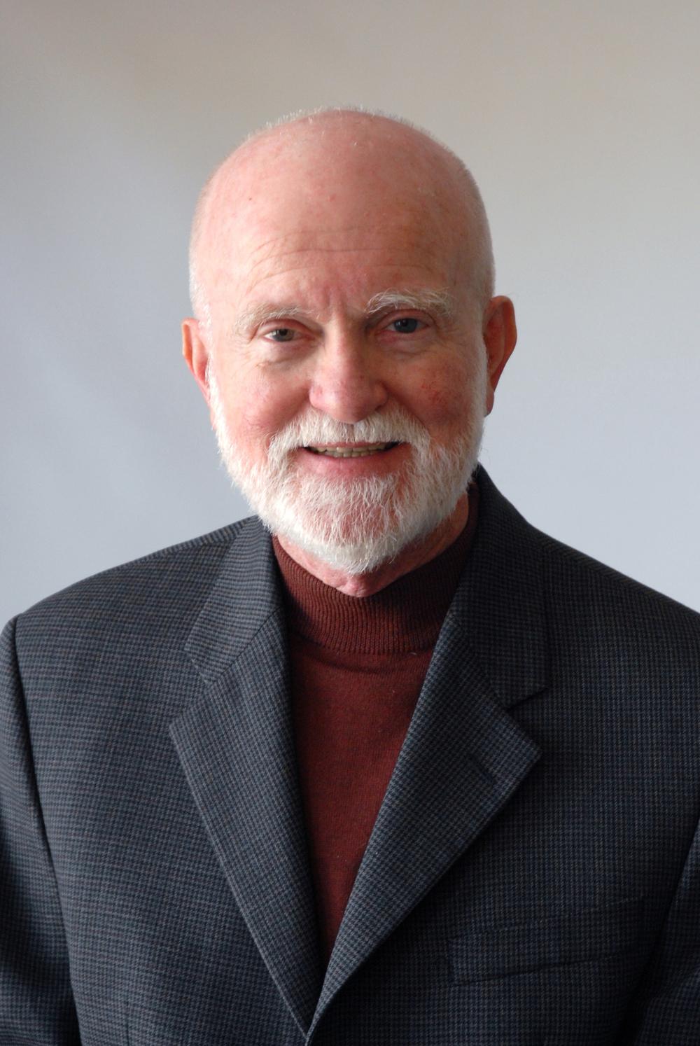 Joseph F. Byrnes;Professor Emeritus;Modern European History;Oklahoma State University. Joseph.Byrnes@okstate.edu