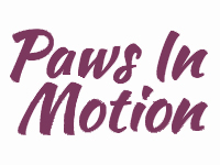 PawsInMotionLogo.jpg