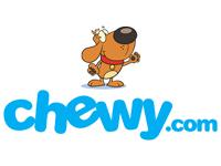 ChewyLogo.jpg