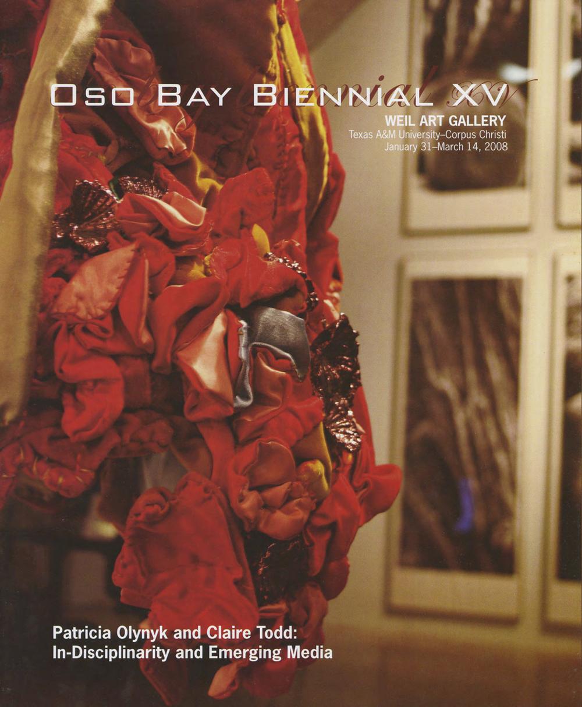 Oso-Bay-Biennial_Brochure.jpg