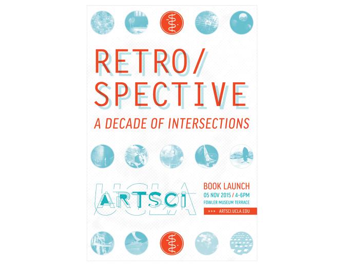 12. Art Sci Retrospective.png