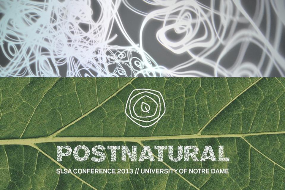 18.Postnatural.jpg