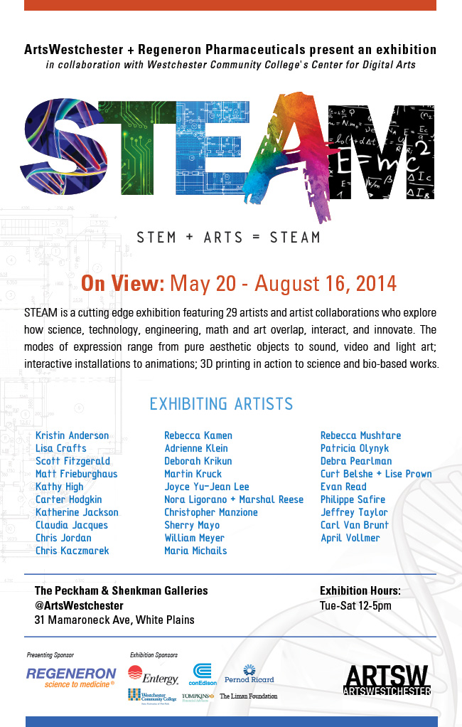 20.Steam Exhibition.jpeg