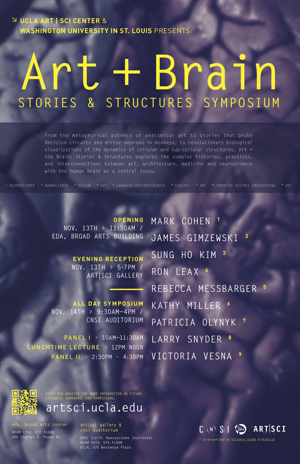 9. ART+BRAIN SYMPOSIUM 2014.jpg