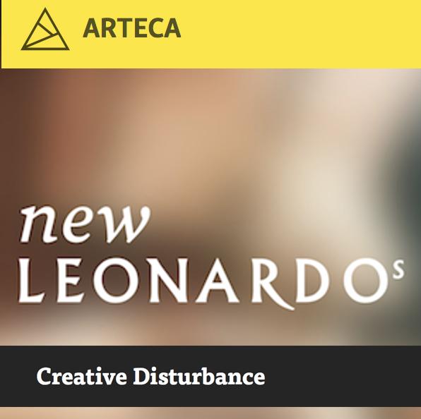 New Leo_Arteca 2.jpg