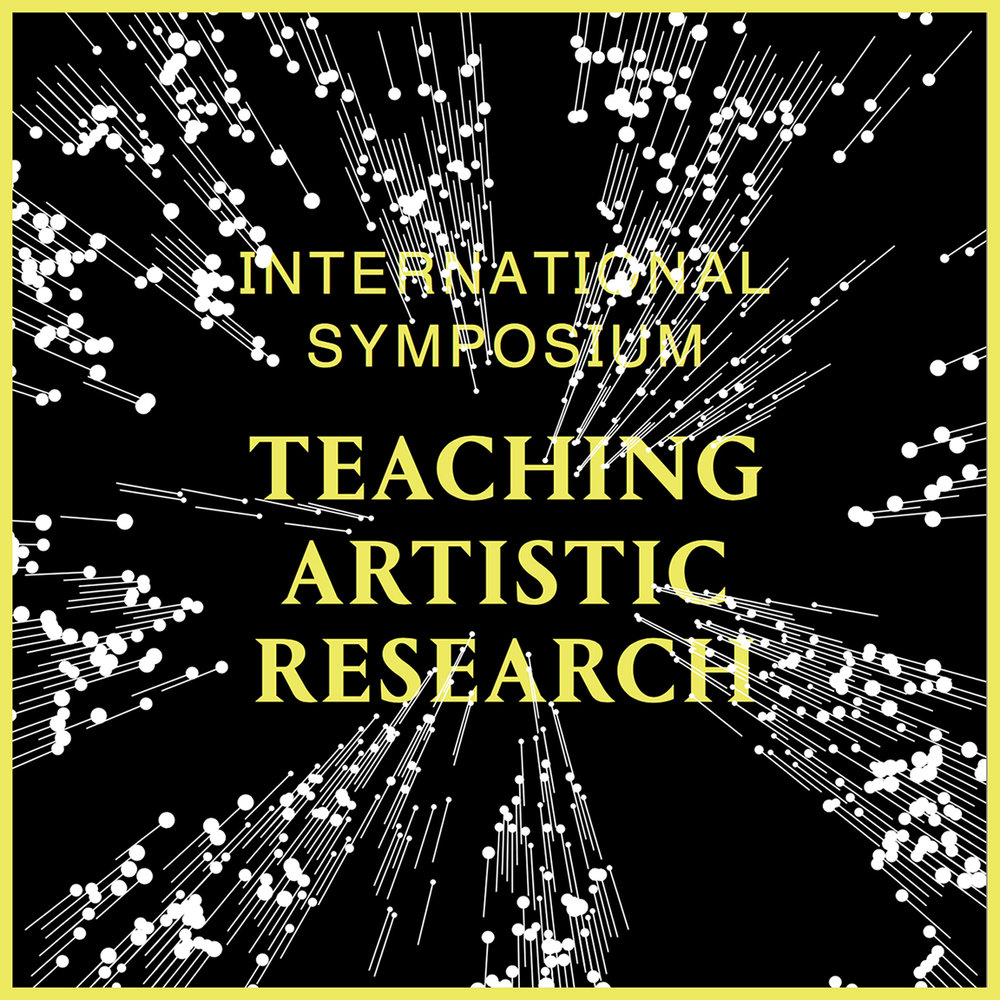 D'Art teaching symposium 2018.jpg