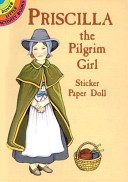 I think that most pilgrims alive today prefer the term pilgrim :-)