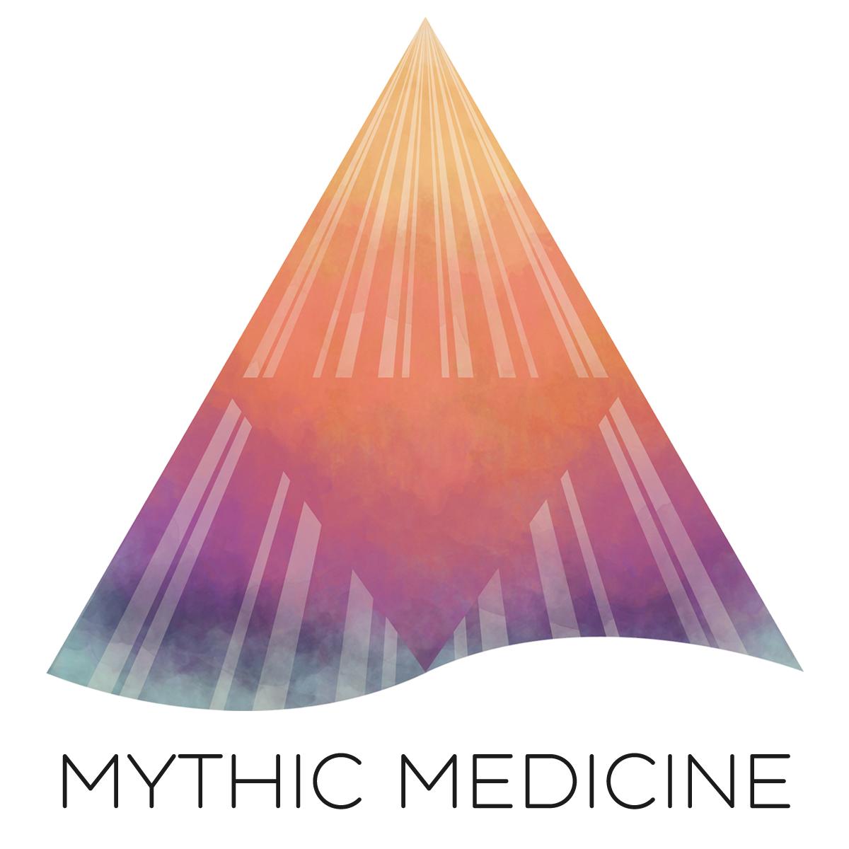 Blog — Mythic Medicine