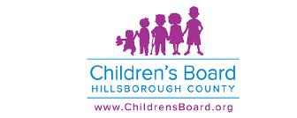 SSNOP_logo_ChildrensBoard.jpg
