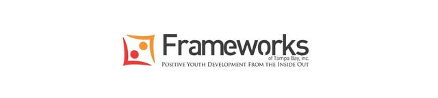 frameworks-2across.jpg