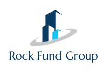 Rock Fund Group
