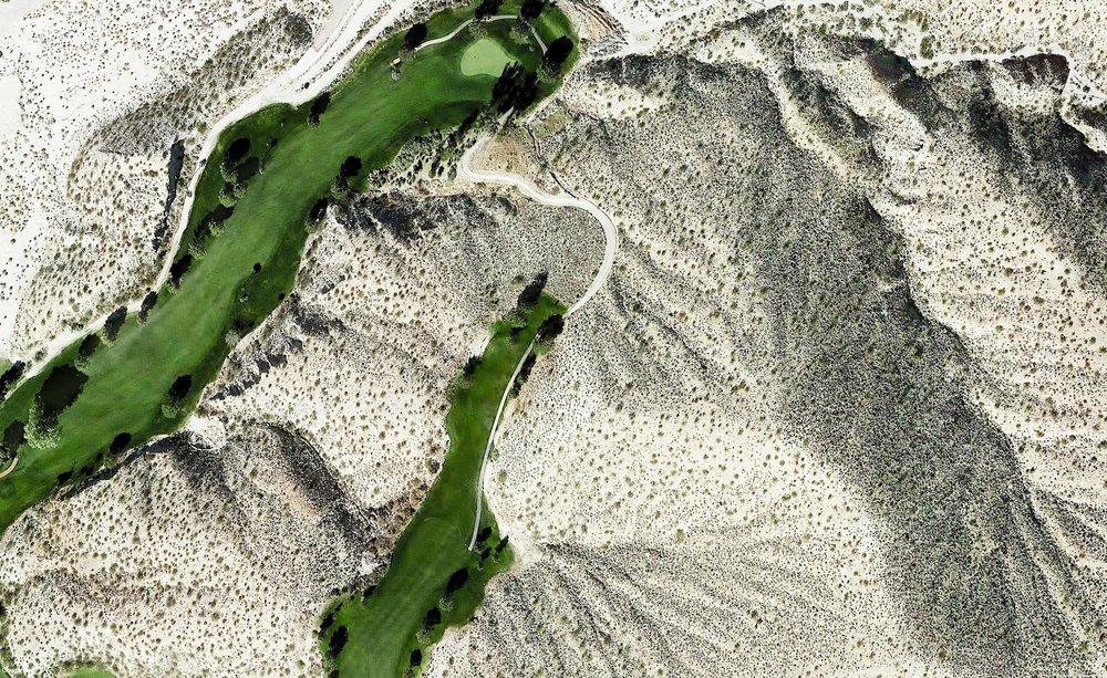 las vegas golf4.jpg