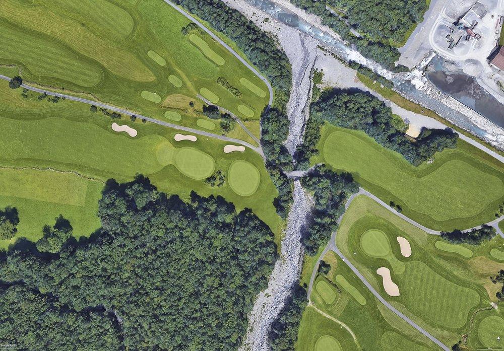 swiss golf course3.1.jpg