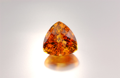 November   Topaz/Citrine