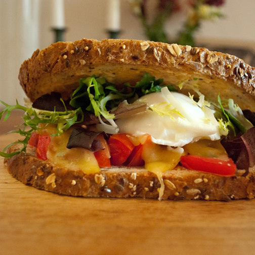 eggsandwich-2.jpg