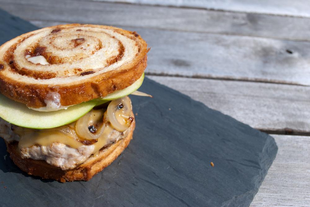vermont-burger_top.jpg