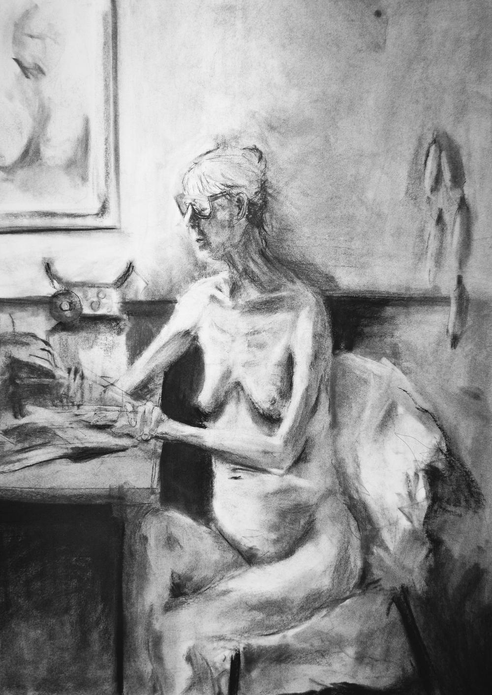 20121112-Woman reading.jpg