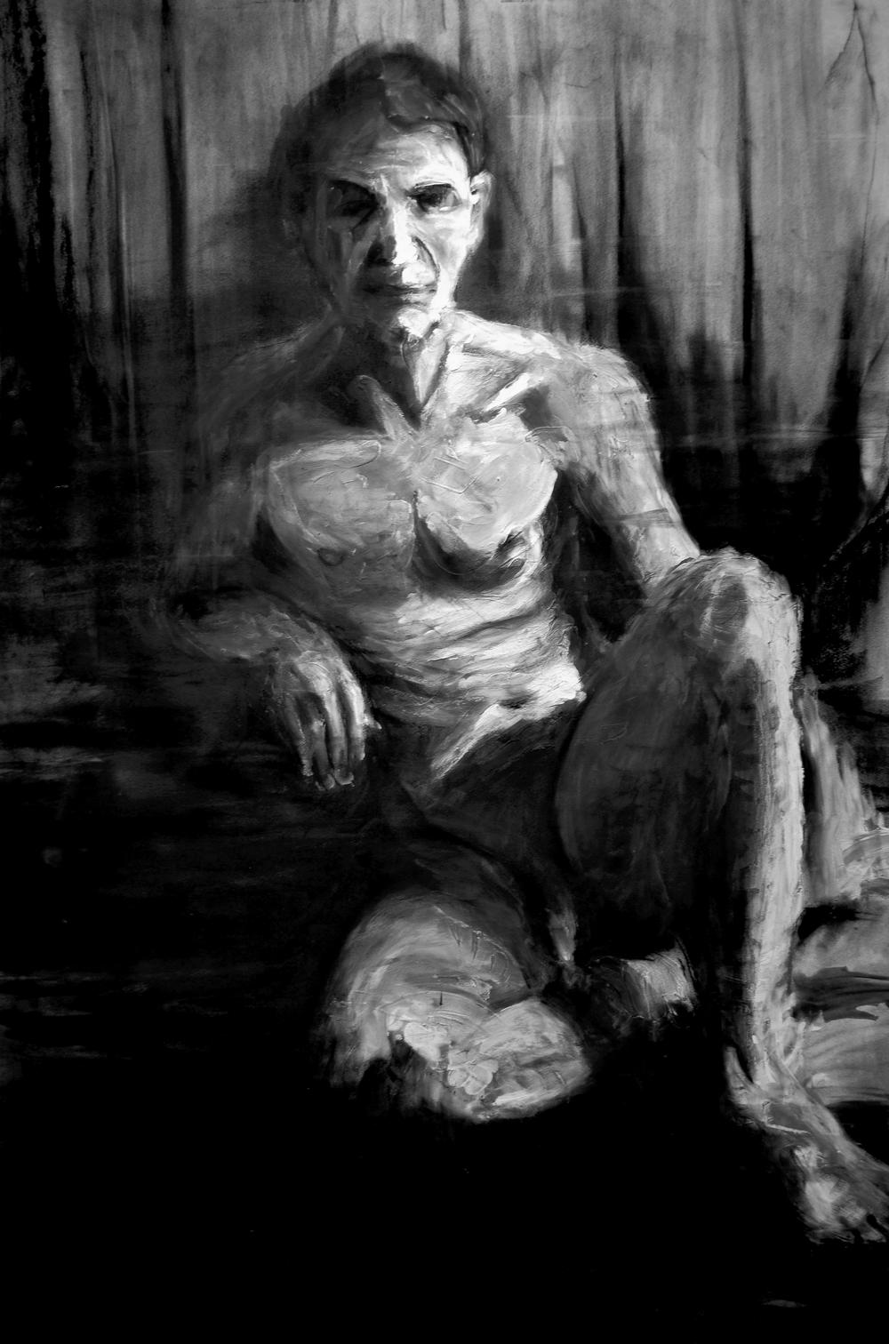 20121112-Man Sitting2.jpg