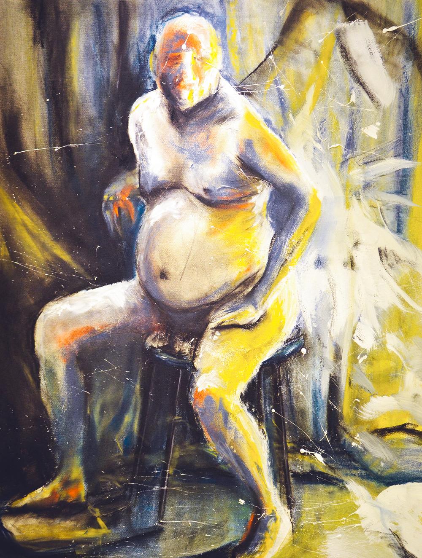 20121112-Man Sitting Daims.jpg