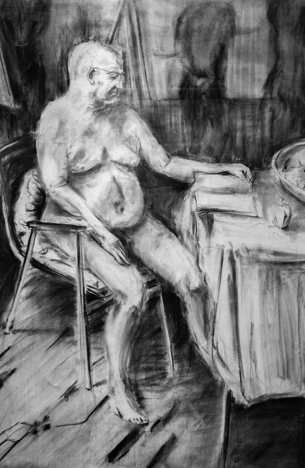 20121112-Man Sitting.jpg