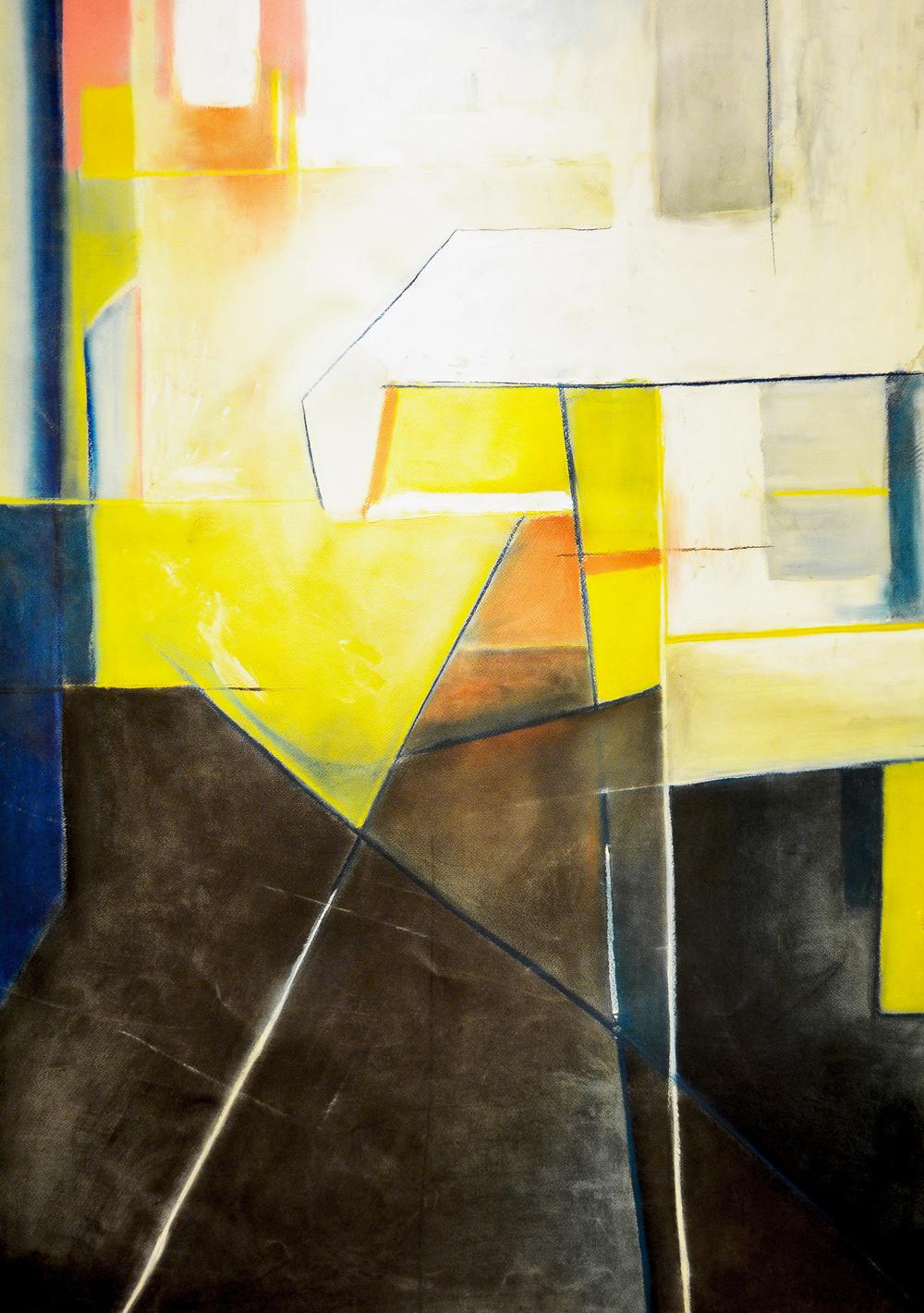 20121112-Deibinkorn abstract.jpg