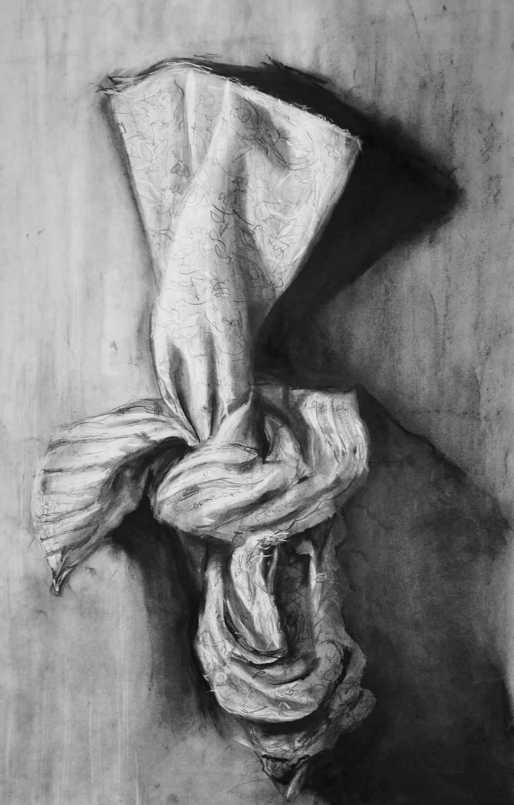 20121112-cloth.jpg