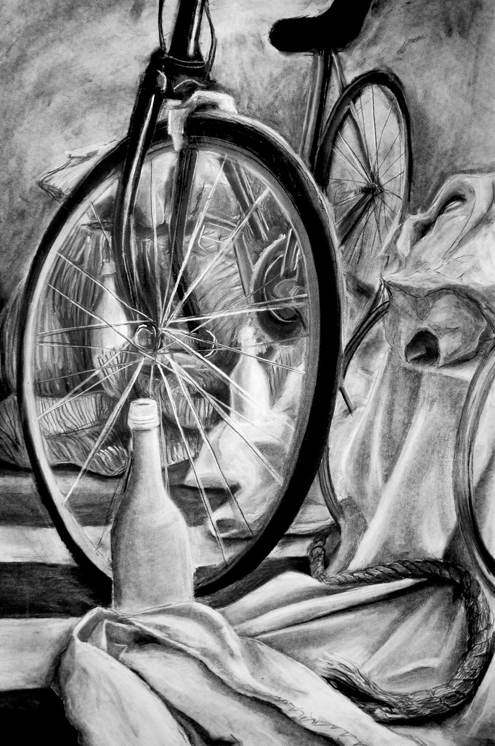 20121112-Bike Still Life.jpg