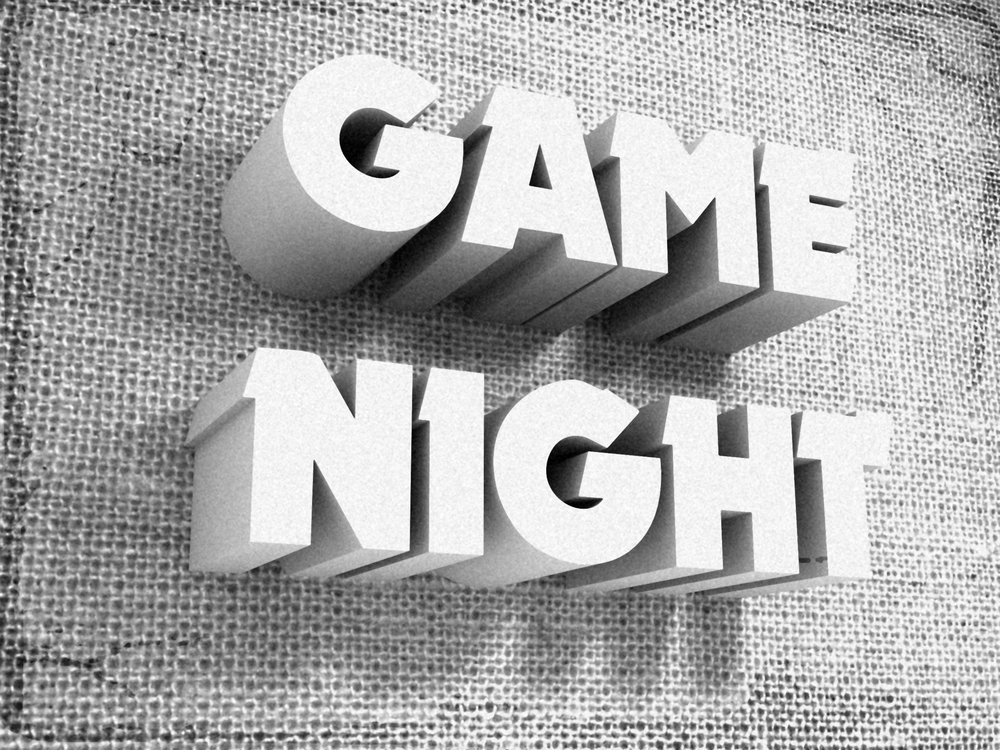Game Night Title Card.png