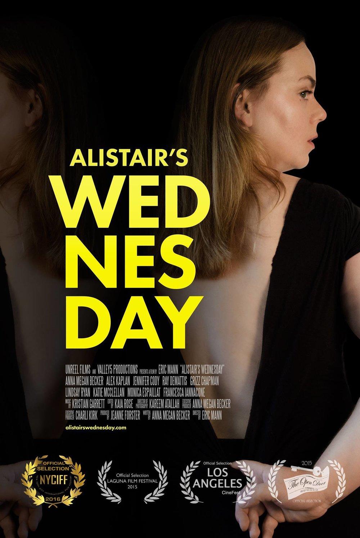 Alistairs poster.jpg